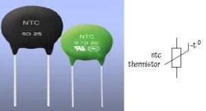 NTC,Negative Temperature Coeffisien,sensor NTC,pengertian NTC,tranducer suhu,sensor suhu,jenis sensor suhu,tipe sensor suhu