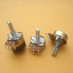 resistor,resistor tetap,resistor variabel,trimpot,potensiometer,jenis resistor,fungsi resistor,tipe resistor,aplikasi resistor,penggunaan resistor,bentuk resistor,resistor fix,variabel resistor,trimer potensio,potensio linier,potensio logaritmis