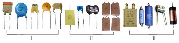... pengertian kapasitor tetap,definisi kapasitor variabel,fungsi