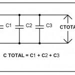 karakteristik kapasitor,sifat kapasitor,kapasitansi kapasitor,kapasitas kapasitor,teori kapasitansi,rumus kapasita,kapasitor seri,kapasitor paralel,muatan kapasitor,pengisian kapasitor,pengosongan kapasitor,tegangan kapasitor seri,tegangan kapasitor parallel,muatan kapasitor seri,muatan kapasitor parallel