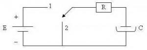 pengisian dan pengosongan kapasitor,karakteristik kapasitor,sifat kapasitor,kapasitansi kapasitor,kapasitas kapasitor,teori kapasitansi,rumus kapasita,kapasitor seri,kapasitor paralel,muatan kapasitor,pengisian kapasitor,pengosongan kapasitor,tegangan kapasitor seri,tegangan kapasitor parallel,muatan kapasitor seri,muatan kapasitor parallel