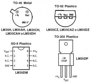 sensor suhu lm35,lm35,sensor lm35,ic lm35,definisi lm35,dasar teori sensor suhu lm35,teori lm35,pengertian sensor lm35,formula sensor lm35,IC sensor LM35,kemasan LM35,fungsi LM35,karakteristik sensor LM35,varian LM35,kemampuan sensor LM35,spesifikasi sensor suhu LM35,sensor temperature LM35,temperature sensor LM35,IC sensor suhu