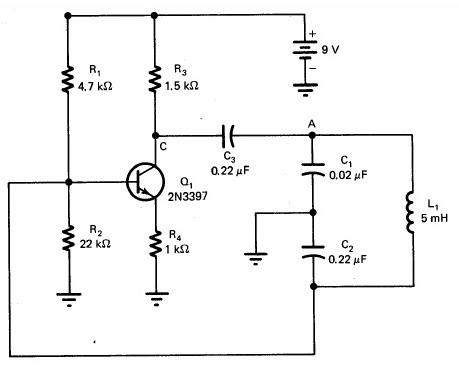 Oscilator Colpitts,rangkaian oscilator colpitts,dasar teori Oscilator Colpitts,definisi oscilator colpitts,skema oscilator colpitts,rangkaian osilator colpitts,frekuensi resonansi oscilator colpitts,orinsip kerja oscilator colpitts,yangkaian oscilator colpitts transistor,proses osilasi osilator colpitts,rangkaian tangki Oscilator Colpitts,rangkaian oscilator colpitts,dasar teori Oscilator Colpitts,definisi oscilator colpitts,skema oscilator colpitts,rangkaian osilator colpitts,frekuensi resonansi oscilator colpitts,orinsip kerja oscilator colpitts,yangkaian oscilator colpitts transistor,proses osilasi osilator colpitts,tank circuit Oscilator Colpitts,rangkaian oscilator colpitts,dasar teori Oscilator Colpitts,definisi oscilator colpitts,skema oscilator colpitts,rangkaian osilator colpitts,frekuensi resonansi oscilator colpitts,orinsip kerja oscilator colpitts,yangkaian oscilator colpitts transistor,proses osilasi osilator colpitts,prose pengisian dan pengosongan tank circuit,tegangan bias Oscilator Colpitts,rangkaian oscilator colpitts,dasar teori Oscilator Colpitts,definisi oscilator colpitts,skema oscilator colpitts,rangkaian osilator colpitts,frekuensi resonansi oscilator colpitts,orinsip kerja oscilator colpitts,yangkaian oscilator colpitts transistor,proses osilasi osilator colpitts