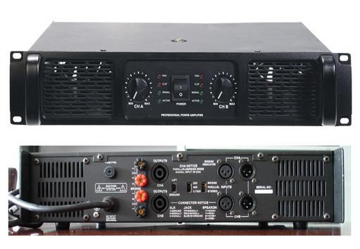 teori Power Amplifier,Power Amplifier,definisi power amplifier,jenis power amplifier,macam-macam power amplifier,fungsi amplifier,fungsi power amplifier,kategori power amplifier,bentuk power amplifier,gambar power amplifier