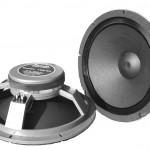 Loudspeaker,teori loudspeaker,contoh loudspeaker,prinsip kerja loudspeaker,dasar teori loudspeaker,bagian dasar loud speaker,pengertian loudspeaker,definisi loudspeaker,loudspeaker adalah,bentuk loudspeaker,resonansi loud speaker,jenis loudspeaker,speaker tweeter,speaker woofer,loudspeaker midrange,loudspeaker fullrange,loudspeaker horn,fungsi loudspeaker,sistem kerja loudspeaker.artikel loudspeaker,materi loud speaker,keterangan loudspeaker