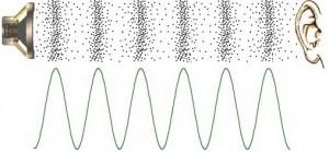 Perambatan Sinyal Audio (Gelombang Suara),sinyal audio,gelombang audio,teori gelombang audio,pengertian gelombang audio,definisi sinyal audio,artikel sinyal audio,repoduksi sinyal audio,bentuk gelombang audio,unsur sinyal audio,media perambatan audio,sumber sinyal audio,pendengar sinyal audio,gelombang suara,teori gelombang suara manusia,frekuensi gelombang suara