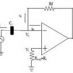 Rangkaian Dasar Differensiator Aktif,differensiator,teori diferensiator,rumus differensiator,definisi differensiator,rangkaian differensiator,perhitungan differensiator
