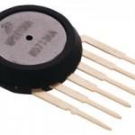 Sensor Tekanan MPX4100