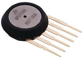 Sensor Tekanan MPX4100,sensor tekanan,sensor mpx4100,teori sensor tekanan,membuat sensor tekanan,mengukur tekanan,komponen pengukur tekanan,alat ukur tekanan,definisi sensor tekanan,bentuk sensor tekanan,bentuk sensor mpx4100,menggunakan sensor tekanan,merakit sensor tekanan