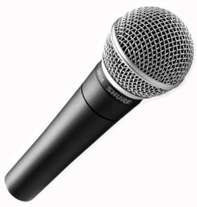 Contoh Microphone,mikropon,microphone,jenis microphone,teori microphone,definisi microphone pengertian mikropon,fungsi microphone,karateristik microphone,mirophone directional,microphone bidirectional,microphone omni directional,mikropon satu arah,mikropon dua arah,mikropon segala arah,kepekaan microphone,sensitifitas microphone,mikropon peka,mikropon sensitif