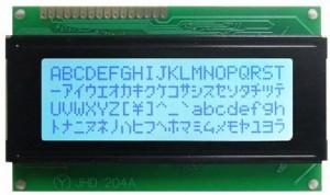 LCD Dot-Matrix HD44780,teori LCD Dot-Matrix HD44780,lcd hd44780,instruksi lcd hd44780,pin lcd hd44780,lcd 4x20 karakter,display lcd hd44780,dasar teori lcd hd44780,teori dasar lcd hd44780,artikel lcd hd44780,jumlah karakter lcd hd44780,interface lcdhd44780,teknik pengiriman data lcd hd44780,modul lcd hd44780,menggunakan lcd hd44780,manual lcd hd44780