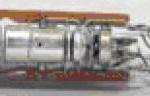 Senapan Elektron (Elektron Gun) CRT (Cathode Ray tube),senapan elektron,elektron gun,tembakan sinar crt,elemen elektron gun,bagian elektron gun,bagian senapan elektron,jenis senapan elektron,jenis crt,jenis tabung tv,ukuran tabung tv,tipe CRT (Cathode Ray tube),tipe tabung tv