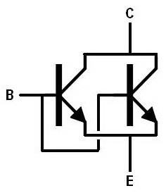 Konfigurasi Transistor Parallel,mneguatkan arus transistor,meningkatkan arus transistor,manambah daya transistor,meningkatkan daya transistor,hubungan parallel transistor,rangkaian transistor parallel,teori transistor parallel,arus maksimal transistor parallel,transistor parallel,definisi transistor parallel,rumus transistor parallel,arus transistor parallel,