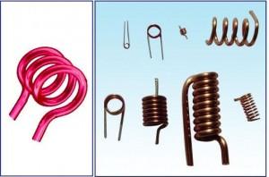 Karakter Dan Fungsi Induktor,Bentuk Umum Induktor (Selenoida),karakter Induktor ,fungsi Induktor ,bentuk Induktor ,teori Induktor ,pengertian Induktor ,artikel Induktor ,jumlah lilitan induktor,menghitung induktansi induktor,membuat induktor,cara membuat induktor,aplikasi nduktor,jumlah lilitan induktor,medan listrik induktor,medang flux induktor,flux magnet induktor,selenoid,induktor,permeability induktor,arus induktor,panjang induktor,luas induktor