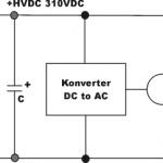Fungsi Dan Kelebihan Ballast Elektronik