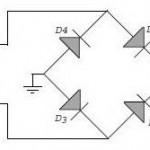 Penyearah (Rectifier) Gelombang Penuh Sistem Jembatan (Bridge),Penyearah (Rectifier),rangkaian Penyearah (Rectifier),teori Penyearah (Rectifier)Penyearah (Rectifier) gelombang penuh,full wave Penyearah (Rectifier),Penyearah (Rectifier) jembatan,Penyearah (Rectifier) bridge,pengertian Penyearah (Rectifier) gelombang penuh,dasar Penyearah (Rectifier),rangkaian dasar Penyearah (Rectifier),membuat Penyearah (Rectifier),perhitungan Penyearah (Rectifier),komponen Penyearah (Rectifier),Penyearah (Rectifier) sistem jembatan,Penyearah (Rectifier) dengan dioda bridge