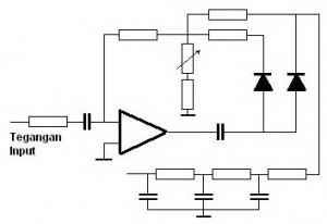 Rangkaian Penyearah Multimeter Elektronik Fungsi Voltmeter AC,Multimeter Elektronik,Multimeter Elektronik Fungsi Tegangan AC,Gambar Rangkaian Penyearah Multimeter Elektronik Fungsi Voltmeter AC,Gambar Rangkaian Voltmeter DC Elektronik,Multimeter Elektronik Fungsi Tegangan DC,Multimeter Elektronik Pada Fungsi Tegangan DC Dan AC,fungsi voltmeter,Rangkaian internal multimeter elektronik,pengukuran pada multimeter elektronik,Voltmeter elektronik,Rangkaian dasar voltmeter elektronik,Voltmeter,voltmeter AC,voltmeter DC,harga voltmeter elektronik,jual voltmeter elektronik,cara menggunakan voltmeter elektronik,cara mengoperasikan voltmeter elektronik,car memasang voltmeter elektronik,konfigurasi voltmeter elektronik,seting voltmeter elektronik,kelebihan voltmeter elektronik,spesifikasi voltmeter elektronik