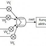 Pemodelan Jaringan Syaraf Tiruan (Neural network)