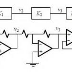 Konfigurasi Bertingkat Rangkaian Penguat Operasional (Op-Amp),Konfigurasi bertingkat,hubungan bertingkat,rangkaian cascade,rangkaian penguat operasional (Op-Amp),hubungan bertingkat penguat operasional (Op-Amp),Dasar Penguat Inverting Dan Non Inverting,Penguat operasional (Op-Amp) dalam hubungan bertingkat,Op-Amp bertingkat,Op-Amp cascade,penguat bertingkat,penguat cascade,penguatan betingkat,gain penguatbertingkat,rumus penguat bertingkat