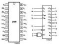 Register Geser Universal 8 Bit 74HC299