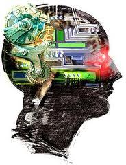 """Kecerdasan Buatan """"Artificial Intelegence (AI)"""""""