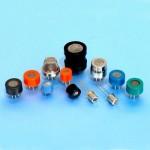 Jenis Sensor Dan Transduser