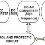 Pengertian Dan Bagian Ballast Elektronik
